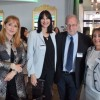 H Ε. Κουντουρά στο Φόρουμ του WTTC για τον ευρωπαϊκό τουρισμό στη Λισαβόνα