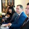 Οι θέσεις της Ελλάδας για την παγκόσμια τουριστική ανάπτυξη στον ΠΟΤ