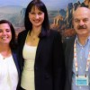 FedHATTA: Πρωτοβουλία για τουριστικές συνέργειες στην Ανατολική Μεσόγειο