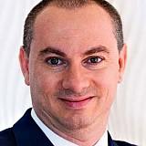 Ο ελληνικής καταγωγής νέος γενικός διευθυντής του Fairmont Ajman στα ΗΑΕ