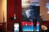 Π. Κουρουμπλής: Μέσω παραχωρήσεων δραστηριοτήτων η αξιοποίηση των λιμανιών