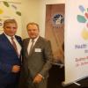 Ιαματικός τουρισμός: Στρατηγική επιλογή η συνεργασία με ευρωπαϊκούς θεσμούς