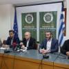Τα προβλήματα του Β. Αιγαίου στο Συμβούλιο Ακτοπλοϊκών Συγκοινωνιών