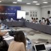 Η Περιφέρεια Κρήτης σε Μεσογειακό πρόγραμμα για τον παράκτιο τουρισμό
