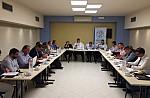 ΕΞΑ-ΑΑ: Ολοκληρώνεται τον Οκτώβριο η δράση «Οι πέτρες μιλούν»