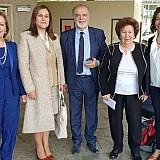 Η Κρήτη επιδιώκει να ενταχθούν τα Αστερούσια στον κατάλογο Αποθεμάτων Βιόσφαιρας της UNESCO