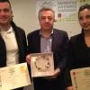 Η Yoleni's στηρίζει το διαγωνισμό  Athena International Olive Oil Competition