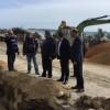 Η Περιφέρεια διεκδικεί πόρους και έργα για την Κρήτη μέχρι το 2030