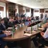 Ευρυδίκη Κουρνέτα: Κλειδί οι νέες αεροπορικές συνδέσεις για την αύξηση των αφίξεων