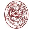 «3ος Βελέντζειος Αγώνας Δρόμου» στην Πάρο