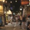 Πιλοτικό πρόγραμμα για την αναβάθμιση τουριστικών επιχειρήσεων σε Κρήτη, Ρόδο και Κέρκυρα