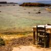 Kayak: Εκτόξευση των αναζητήσεων για Κρήτη και Αθήνα το 2018