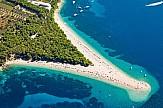 Κροατικός τουρισμός: Έμφαση στην αύξηση των εσόδων