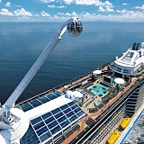 Posidonia Sea Tourism Forum 2019: Κορυφαίος προορισμός κρουαζιέρας η Ελλάδα- τι πρέπει να γίνει