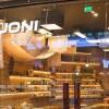 Kuoni: Διευρυμένο πρόγραμμα στην Ελλάδα το 2019 με 14 νέα ξενοδοχεία