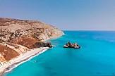 Σάββας Περδίος: Ανερχόμενος προορισμός κρουαζιέρας η Κύπρος