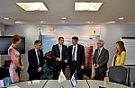 Κυπριακός τουρισμός: Η Κοινότητα της Μηλιούς αρίστευσε στο πρόγραμμα EDEN