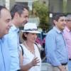 Κ. Τζαβάρας: Δημοψήφισμα για απόσχιση της Ηλείας από τη Δ. Ελλάδα- Ανάδειξη της Αρχ. Ολυμπίας