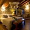 Τatler: Στα 22 πιο στυλάτα ξενοδοχεία στον κόσμο για το 2017 το Vasilicos στη Σαντορίνη
