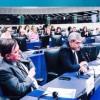 Κ.Μητσοτάκης: Πώς η Ν.Δ. θα στηρίξει την τουριστική ανάπτυξη
