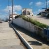 Κύθηρα: Αναβαθμίζεται το παραλιακό μέτωπο του τουριστικού οικισμού Αγίας Πελαγίας