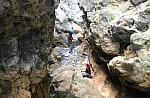 Τουρισμός: Η πολυδιάστατη Ζάκυνθος μέσα από μοναδικές φωτογραφίες