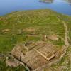 Αρχαιοφύλακες: Κινητοποιήσεις μέσα στο Πάσχα εάν δεν επιλυθούν εργασιακά ζητήματα