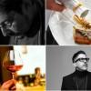 Life Gallery athens: Νέα δημιουργική κουζίνα και οινικές επιλογές στο Kool Life Restaurant