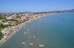 Δήμος Άρτας: Προκήρυξη για διαγωνισμό τουριστικής προβολής