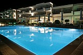 Eνισχύσεις για νέες ξενοδοχειακές επενδύσεις σε Χαλκιδική και Ξάνθη