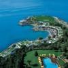 Αποφάσεις για ξενοδοχεία σε Λαγονήσι, Ρόδο, Λεπτοκαρυά και Τριφυλία