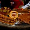 «Ταυτοποιήθηκε» και το ελληνικό πρωινό της Λακωνίας