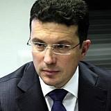 O νέος πρόεδρος του Διεθνούς Αερολιμένα Αθηνών