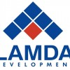 Nέο ΔΣ στη Lamda Development