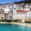 Συνεργασία με τη Ρωσία σε τουρισμό & εξαγωγές εξετάζει η Περιφέρεια Κρήτης