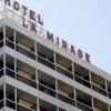 Στον Στέλιο Ιωαννίδη μισθώθηκε το π.ξενοδοχείο La Mirage