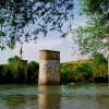 Πράσινες πολιτιστικές διαδρομές στη Λάρισα