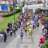 """Διάκριση UNESCO στη Λάρισα - βραβείο """"Πόλης που Μαθαίνει"""""""