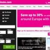 Στην Lastminute.com περνά μεγάλο online γραφείο της Γερμανίας