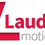 Lauda: Νέα σύνδεση με Χανιά το 2020 | Αθήνα και Θεσσαλονίκη στο χειμερινό πρόγραμμα