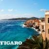 Η γαλλική Le Figaro παραληρεί με την Τήνο και τη Σύρο