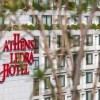 Athens Ledra: Χαμηλώνει το τίμημα στα 36,5 εκατ. η Alpha Bank