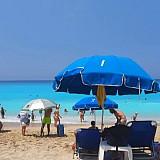 Αυτά είναι τα ελληνικά νησιά που προτιμούν οι ξένοι για διακοπές – «Ξεχάστε τη Μύκονο και τη Σαντορίνη»
