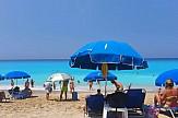 Έρευνα: Πόσο ακριβές είναι φέτος οι διακοπές των Βρετανών στην Ελλάδα σε σχέση με τον ανταγωνισμό