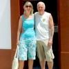 Τουρίστας μηνύει την Thomas Cook για ασθένεια στις διακοπές του στη Σκιάθο