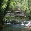 Ορεινός τουρισμός στη Στερεά Ελλάδα