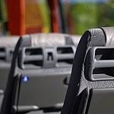 Παράταση στην κατάθεση πινακίδων από τουριστικά οχήματα