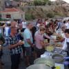 "Lesvos Food Fest: Μια ""βόλτα"" 11 ημερών στη γαστρονομία της Λέσβου"