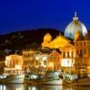 Επενδυτικό ενδιαφέρον για ξενοδοχεία στη Λέσβο- Χωροταξικό ζητεί η Ε.Ξ.