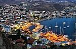 Global Blue Hellas: Για πρώτη φορά στην Ελλάδα Μηχανήματα Επιστροφής Μετρητών στους πελάτες!